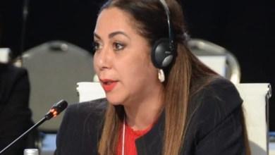Photo of وزيرة الإسكان من أبو ظبي: المغرب يتوفر على 30 مدينة عتيقة تمثل ركيزة أساسية للتعريف بهويته