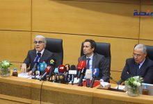Photo of والي بنك المغرب يتحدث عن الهدف من مشروع تمويل المقاولات و مخاطر الفشل