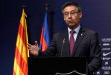 Photo of تقرير إصابة ديمبيلي يقود برشلونة لطلب إذن البحث عن البديل