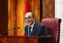 Photo of رئيس مجلس النواب: البرلمان المغربي فقير ونتمنى أن تخصص له ميزانية في مستوى ما نطمح إليه
