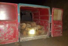Photo of السلطات المحلية بإقليم ميدلت تحبط عملية تهريب روافد خشبية لشجر الأرز النادر
