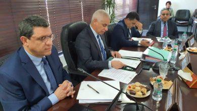 Photo of وزير الصحة: ملتزمون بضمان ولوج المواطنين لخدمات صحية سهلة وجيدة في أفق سنة 2025