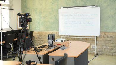 Photo of لضمان التحصيل العلمي.. فتح الولوج إلى بوابة التعليم عن بُعد الرسمية بالمجان
