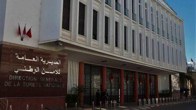 Photo of تعيينات جديدة في مناصب المسؤولية بالأمن شملت مدن البيضاء والرباط وفاس