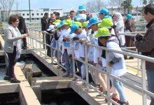 Photo of المكتب الوطني للماء يشجب ترويج المغالطات حول وضعية التزويد بالماء الشروب