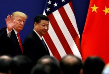 Photo of هل يمكن أن يكون كورونا سلاحا أمريكيا ضد الصين؟