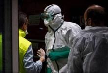 Photo of دراسة: 81% من المغاربة قلقون من الإصابة بفيروس كورونا