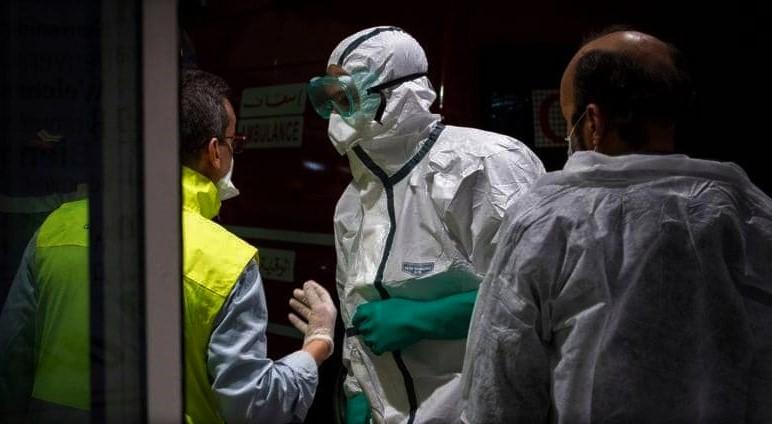 دراسة: 81% من المغاربة قلقون من الإصابة بفيروس كورونا