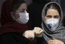 Photo of فيروس كورونا: الإصابات تنخفض في الصين وتزداد في دول العالم