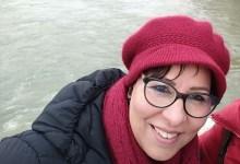 Photo of من البوحسيني إلى السيدة أمينة بوعياش