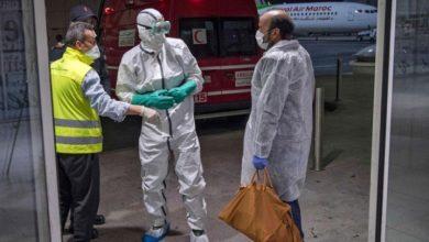 Photo of وزارة الصحة: المغرب لا يزال في مرحلته الأولى للاكتشاف المبكر لاحتواء الفيروس والتكفل بالحالات