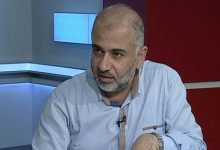 Photo of مصطفى اللداوي: الإسرائيليون يشترون بالتطبيعِ الوهمَ ويخسرون بالسلامِ الأملَ