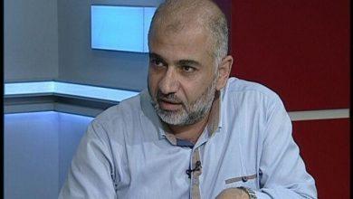 Photo of مصطفى اللداوي: محاولةٌ للهروبِ من كوابيس كورونا وهواجِسِه