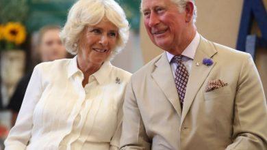 Photo of وفقًا لمكتب أمير ويلز.. إصابة ولي عهد بريطانيا الأمير تشارلز بفيروس كورونا
