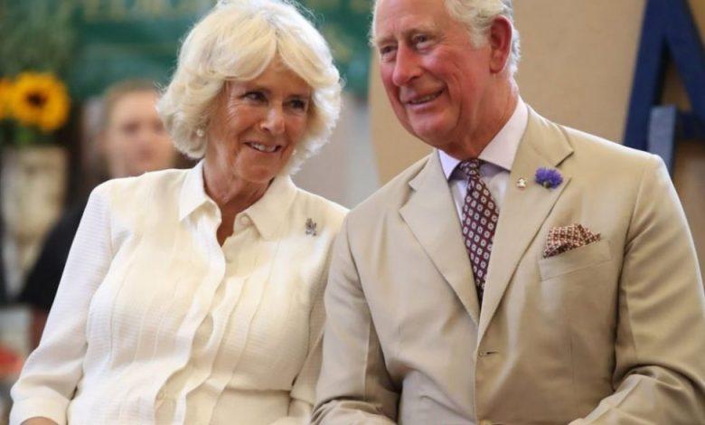 وفقًا لمكتب أمير ويلز.. إصابة ولي عهد بريطانيا الأمير تشارلز بفيروس كورونا