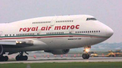 Photo of المغرب يوقف الرحلات الجوية مع ألمانيا وهولندا وبلجيكا والبرتغال