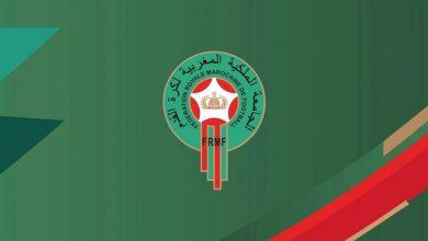Photo of الجامعة تلغي اجتماعها بممثلي أسرة كرة القدم