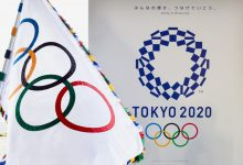 Photo of اليابان تتمسك بإقامة أولمبياد طوكيو في موعده المحدد