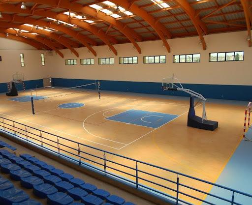 إغلاق القاعات الرياضية ومختلف المؤسسات والفضاءات العمومية