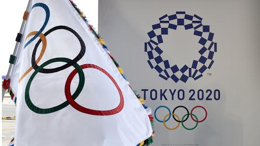 Photo of اللجنة الأولمبية الدولية تحدد موعدا جديدا لإقامة أولمبياد طوكيو