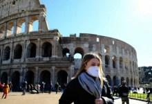 Photo of إيطاليا تسجل أدنى رقم حالات يومية منذ 49 يوما
