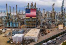 Photo of انخفاض أسعار النفط عالميا جراء مخاوف الفائض المعروض
