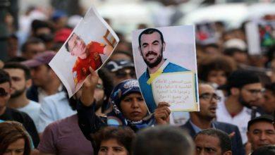 Photo of ثافرا:مؤسسات سجنية استغلت الظروف الحالية لتصعيد انتقامها من معتقلي حراك الريف