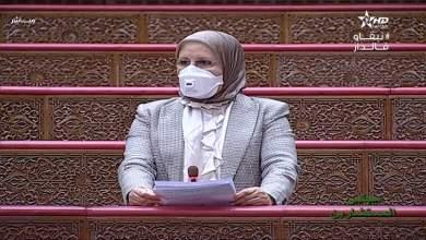 Photo of الـUMT يدعو الحكومة إلى استخلاص العبر من أزمة كورونا وإعادة النظر في سياسة خوصصة قطاع الصحة