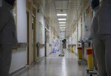 Photo of شبكة صحية: مدير مستشفى ابن سينا يمنع استقبال المرضى غير المصابين بكوفيد -19 لتوجيههم للقطاع الخاص