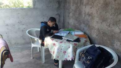 "Photo of جمعية ""MekkiL"" تدعم أطفال القرى بنواحي مراكش بتعبئة الإنترنت لمتابعة الدراسة عن بعد"