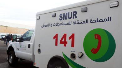 Photo of كورونا-المغرب.. 118 حالة إصابة مؤكدة جديدة بالفيروس