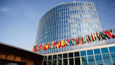 Photo of المنظمة العالمية للملكية الفكرية: المغرب يتصدر دول شمال إفريقيا بعدد الطلبات الدولية لبراءات الاختراع