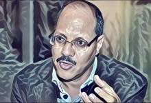 Photo of ابراهيم الحَيْسن: الوباء بعيون المصمّمين والسينمائيين