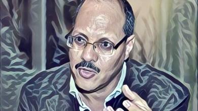 Photo of ابراهيم الحَيْسن: الفن ينتصر على الوباء