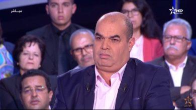 Photo of الدكتور محمد الدرويش يوجه رسالة مفتوحة إلى الدكتور أمزازي وزير التعليم
