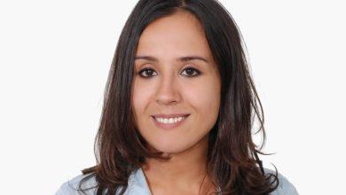 Photo of نادية الرمضاني: كورونا محطة تاريخية تزيل اللثام على الفروقات بين الجنسين في نسيج المجتمع المغربي