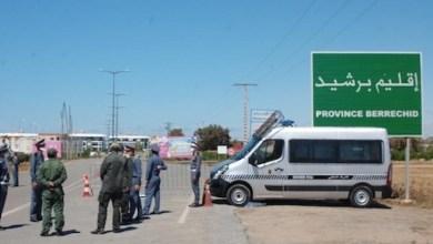 Photo of بؤرة صناعية جديدة بجهة الدار البيضاء تزيد في إرباك حسابات وزارة الصحة
