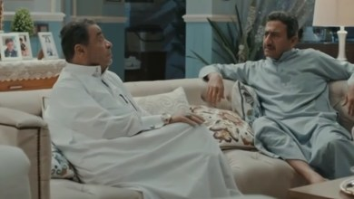 Photo of تلميع صورة الاحتلال في الدراما العربية سقوط وانحراف