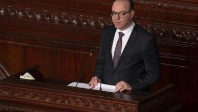Photo of رئيس الحكومة التونسية يعلن تحكم بلاده في انتشار فيروس كورونا