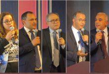 Photo of رابطة الاقتصاديين الاستقلاليين تقترح تدابير مستعجلة لإنعاش قطاع السياحة