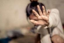 Photo of 87 % من النساء تعرضن للعنف الزوجي و49%للعنف النفسي خلال شهري الحجر الصحي