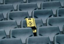 Photo of استطلاعات الرأي في ألمانيا تبرز رفضا لعودة كرة القدم في الوقت الحالي
