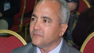 Photo of محمد أولوط: في الحاجة إلى الأدمغة المهاجرة