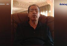 Photo of بالفيدو: محمد ضريف يطرح سيناريوهات مستقبل المغرب بعد جائحة كورونا