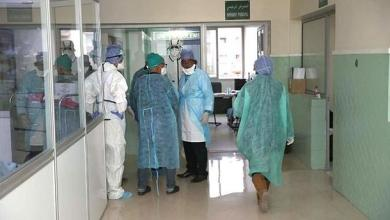 Photo of كورونا-المغرب: إجمالي الحالات يتجاوز 6000 وتراجع في نسبة الفتك إلى 3.3