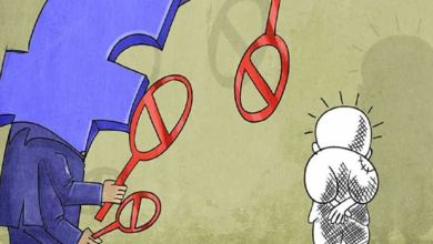 """Photo of بعد نجاح الهجوم الهندي على """"تيكتوك"""" .. دعوات فلسطينية لإسقاط تقييم """"فيسبوك"""""""