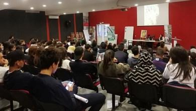 "Photo of المغرب وجامعة السوربون الفرنسية يشتركان في ماستر جديد حول "" التعمير والتهيئة الحضرية """
