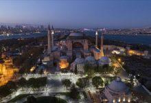Photo of كورونا-تركيا.. 3 آلاف و520 إجمالي الوفيات وأكثر من 129 ألف حالة مؤكدة