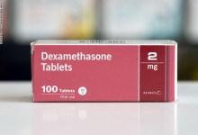"Photo of منظمة الصحة العالمية ترحب باستعمال ""ديكساميثاسون"" لعلاج الكورونا"