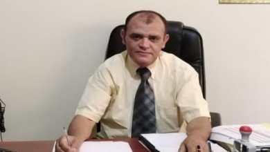 Photo of إبراهيم المعتصم: أهمية الصورة في الكتاب المدرسي وفي التعليم عامة